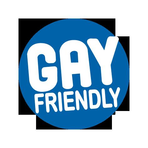gay bars in south carolina